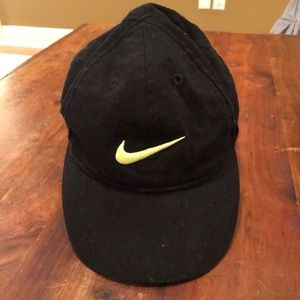 Nike Other - Toddler Nike hat